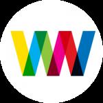 VWG Logo Favicon 400x400