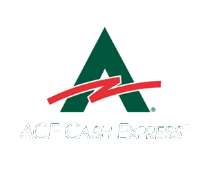 AceCashExpress-white