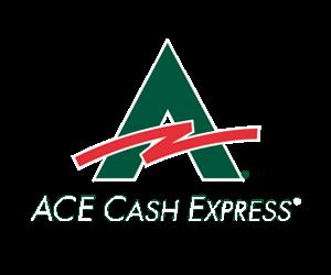 AceCashExpress-white