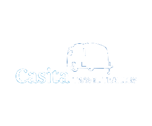 CasitaTravelTrailers-white