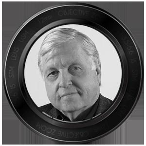 Headshot-lens-Gene
