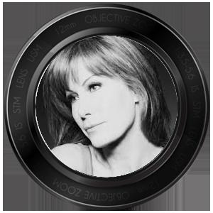 Headshot-lens-Janice