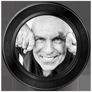 Headshot-lens-Marcus