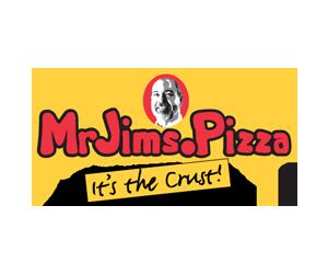 MrJims