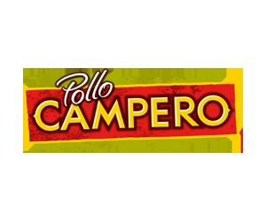 PolloCampero
