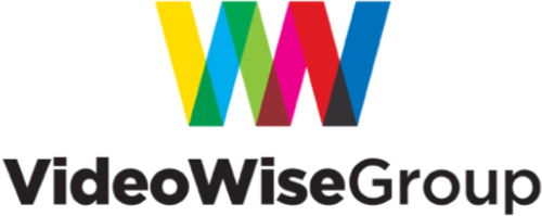 VideoWise Group