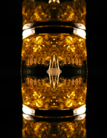 Whiskey Pour homepage